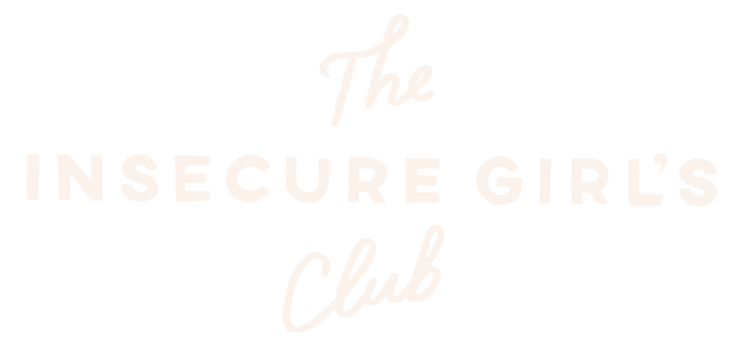 TheInsecureGirlsClub_Logo[BeigeOnTransparent].png