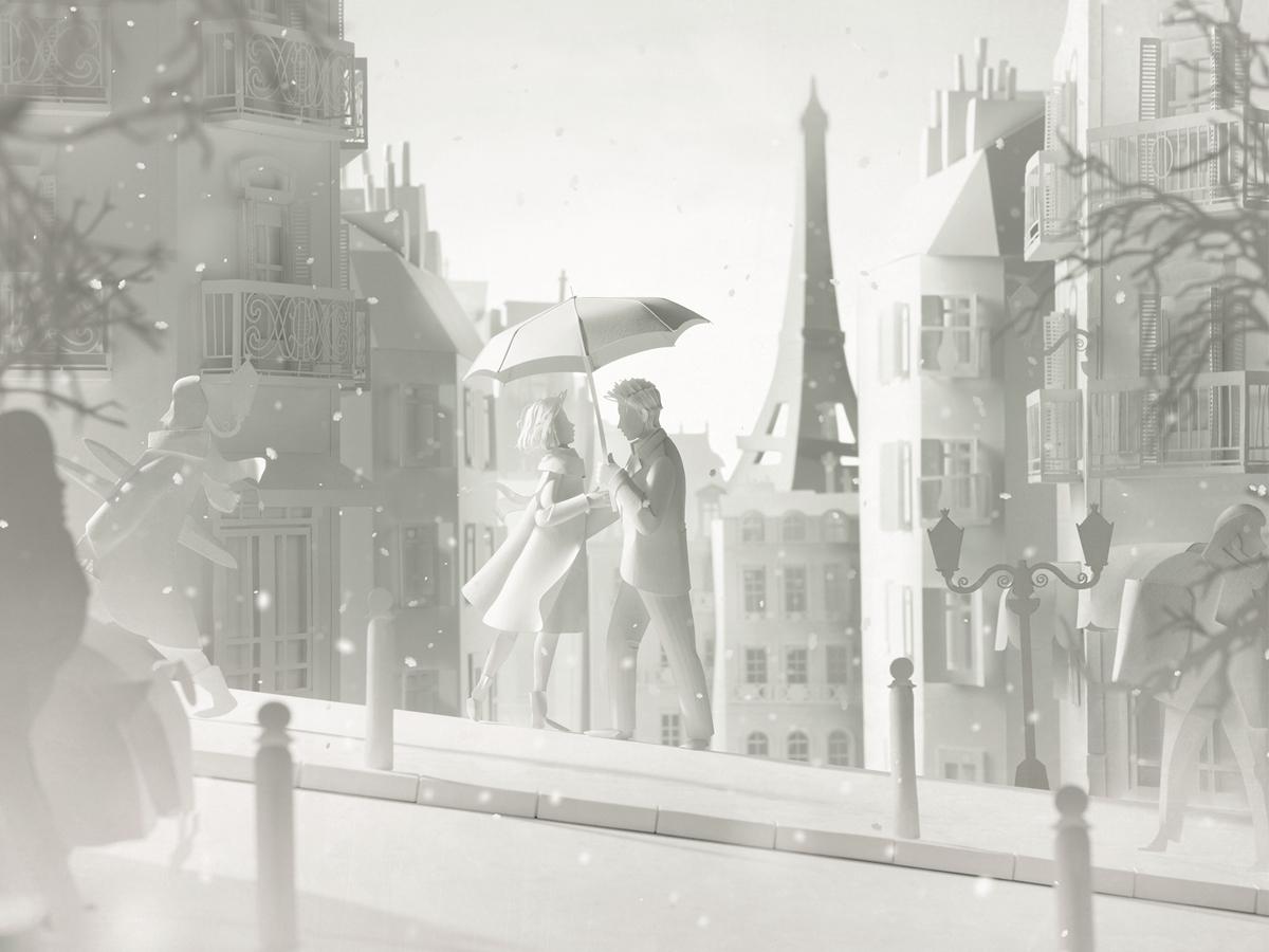 montblanc_a-parisian-winter-tale.jpg