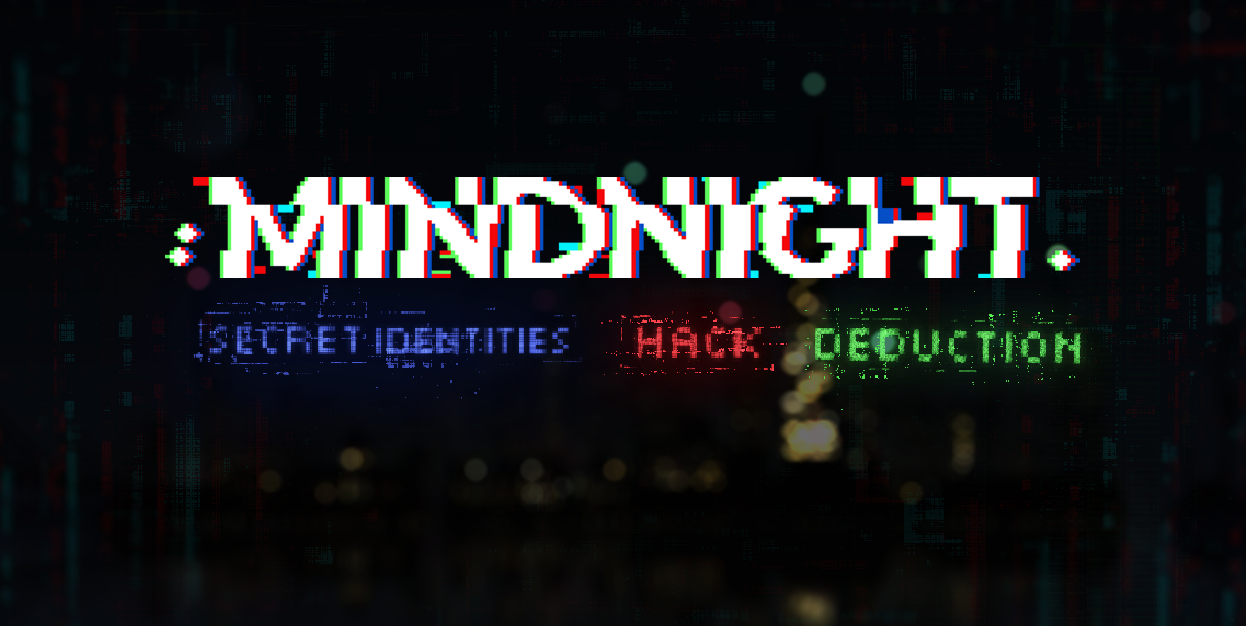 mindnight_cover2.png