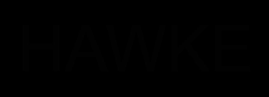 hawke-logo.png