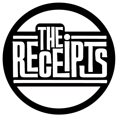 receipts-logo-bw.png
