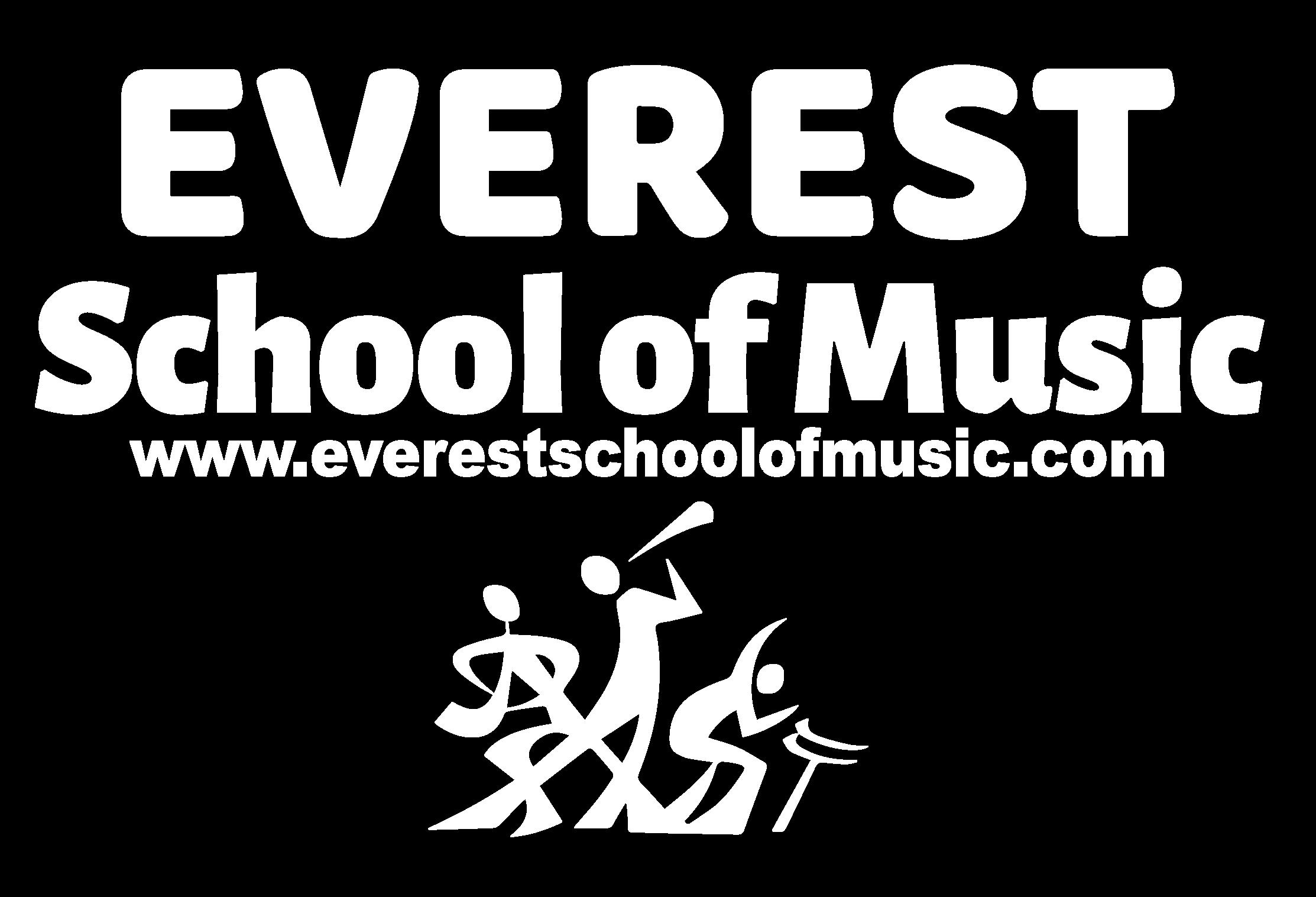 SOM-Logo-Everest-new-2018-white.png