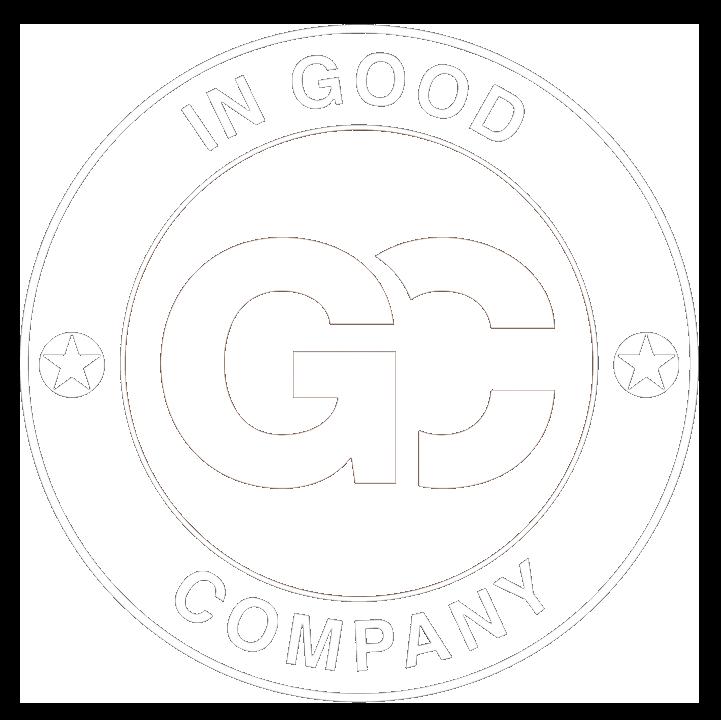 IGC-logo-white.png