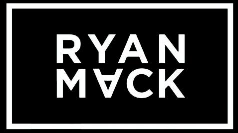 ryan-mack.png