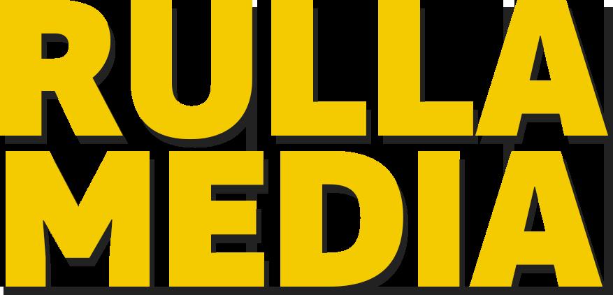 rullis-logo.png