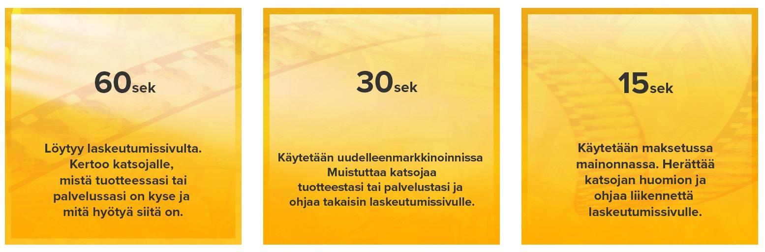 60-30-15.jpg
