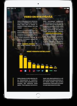 myy-videolla-ipad-small.png