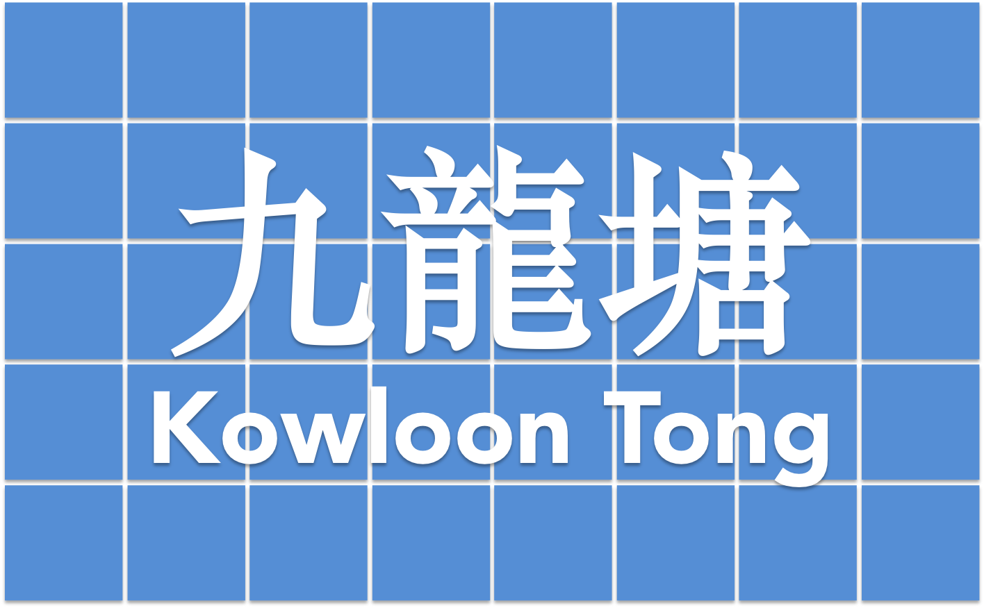 kt.png
