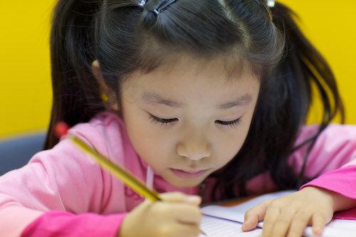 mandarin pinyin.jpeg