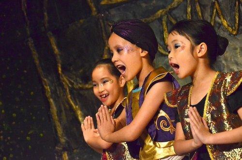 musical theatre gold.jpg