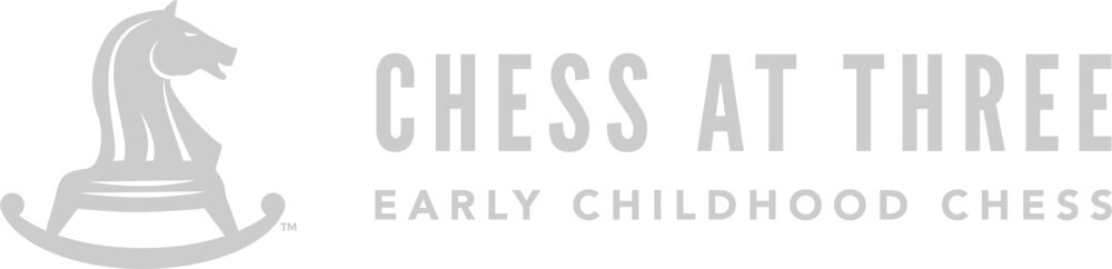 chessat3_logo_wide.jpg
