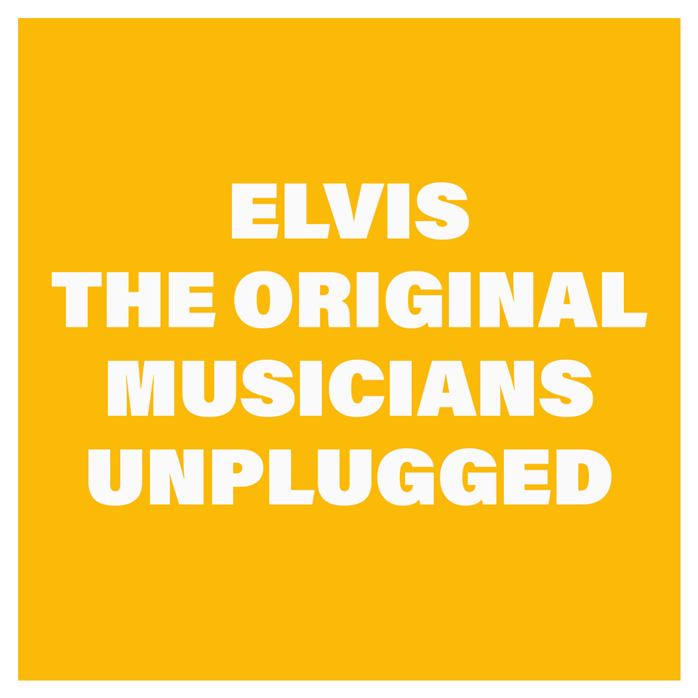 ElvisUnplugged.png
