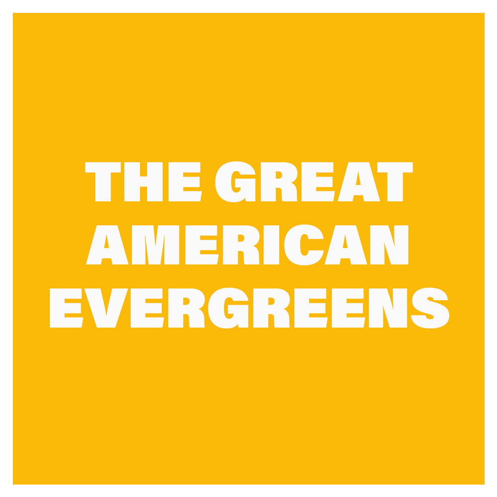 GreatAmericanEvergreens.png