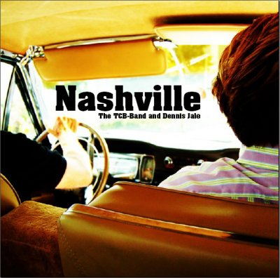 NASHVILLE - 1. Stranger In My Own Home Town2. Snap Your Fingers3. Miss Your Smile4. Wearin´ That Loved On Look5. Everybody´s Talking6. Travelin´ Band7. Dance Or Life8. Reconsider Baby9. Most Beautiful Girl10. Suzie Q11. Tears For What12. Fever13. Stranger In My Home Town (Radio Edit)14. Merry Christmas, Baby