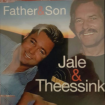 father_and_son.jpg