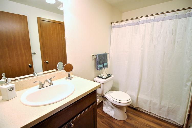 benson-village-apartments-bathroom.jpg