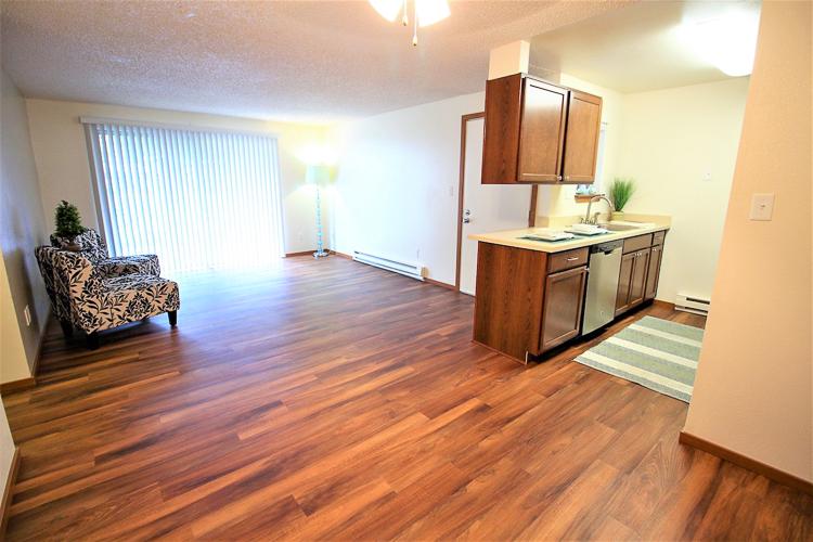 benson-village-apartments-dining-kitchen-living-room.jpg