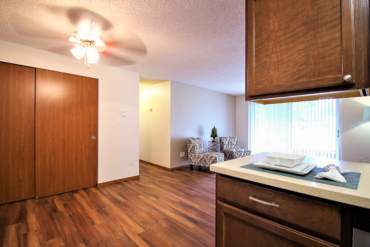 benson-village-apartments-dining-room-living-room.jpg