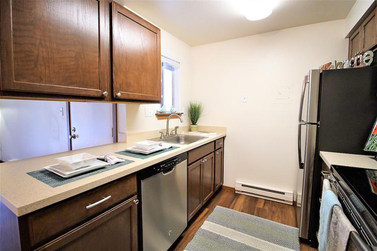 benson-village-apartments-kitchen-sink-dishwasher.jpg