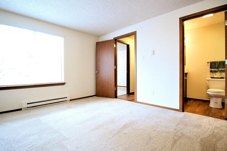 benson-village-apartments-master-bedroom-bathroom-hallway.jpg