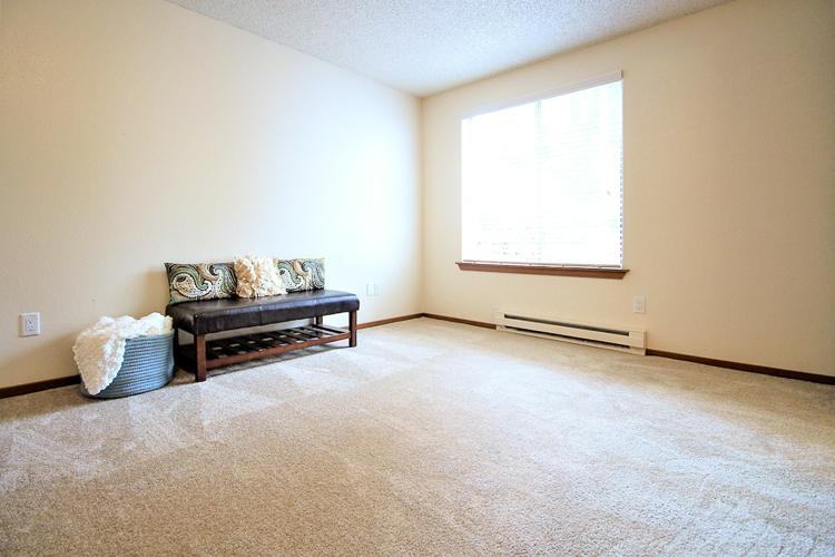 benson-village-apartments-master-bedroom-window.jpg