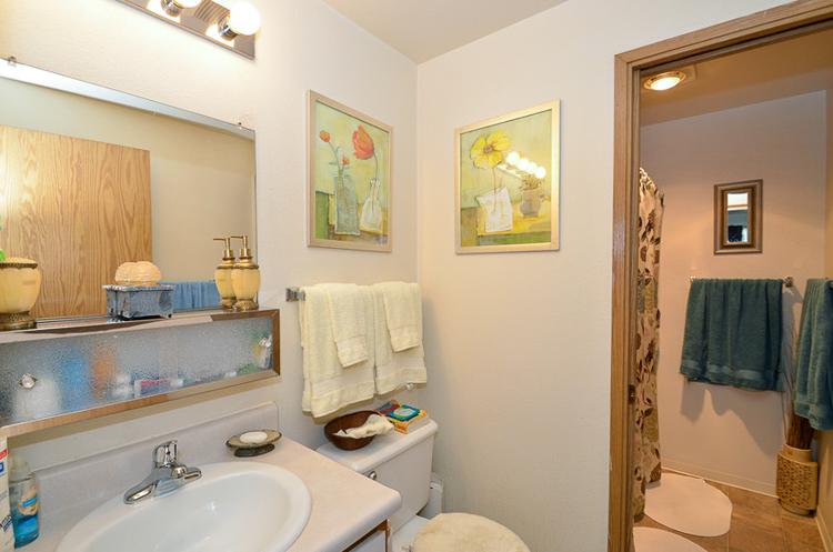 cascade-court-apartments-bathroom.jpg