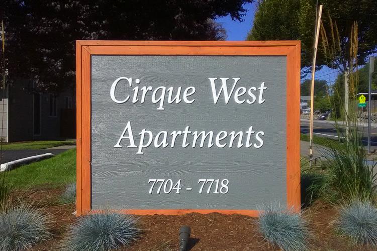 cirque-west-sign.jpg