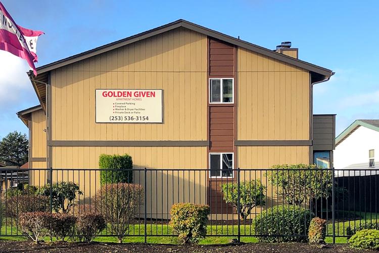 golden-givens.jpg