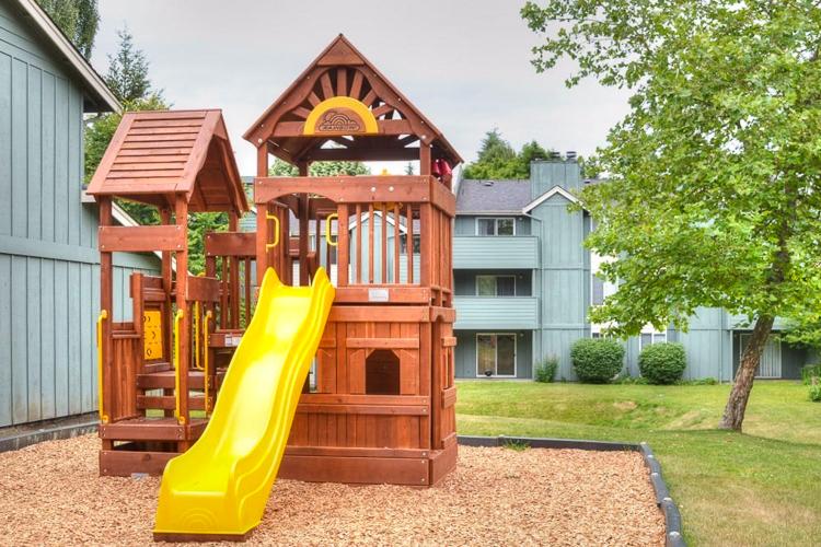olympic-heights-playground.jpg