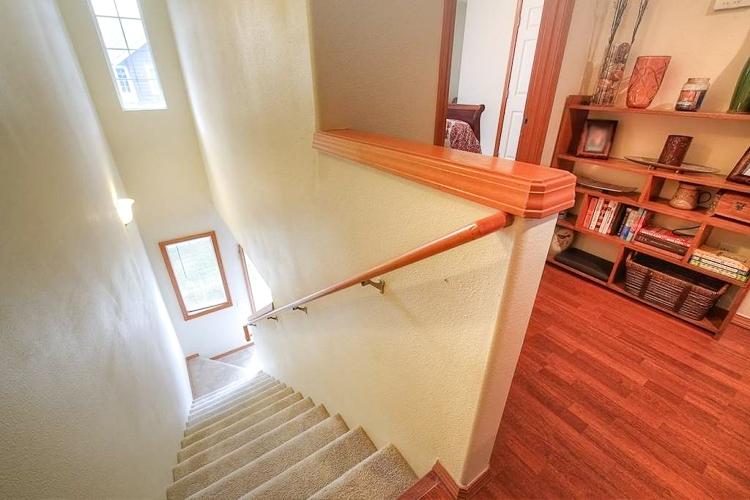 sumner-square-north-stairway.jpg