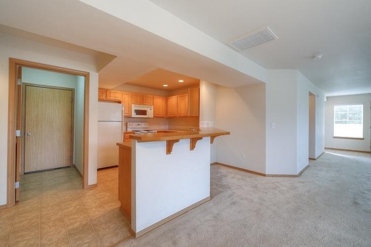 sumner-square-town-homes-kitchen-living-room.jpg