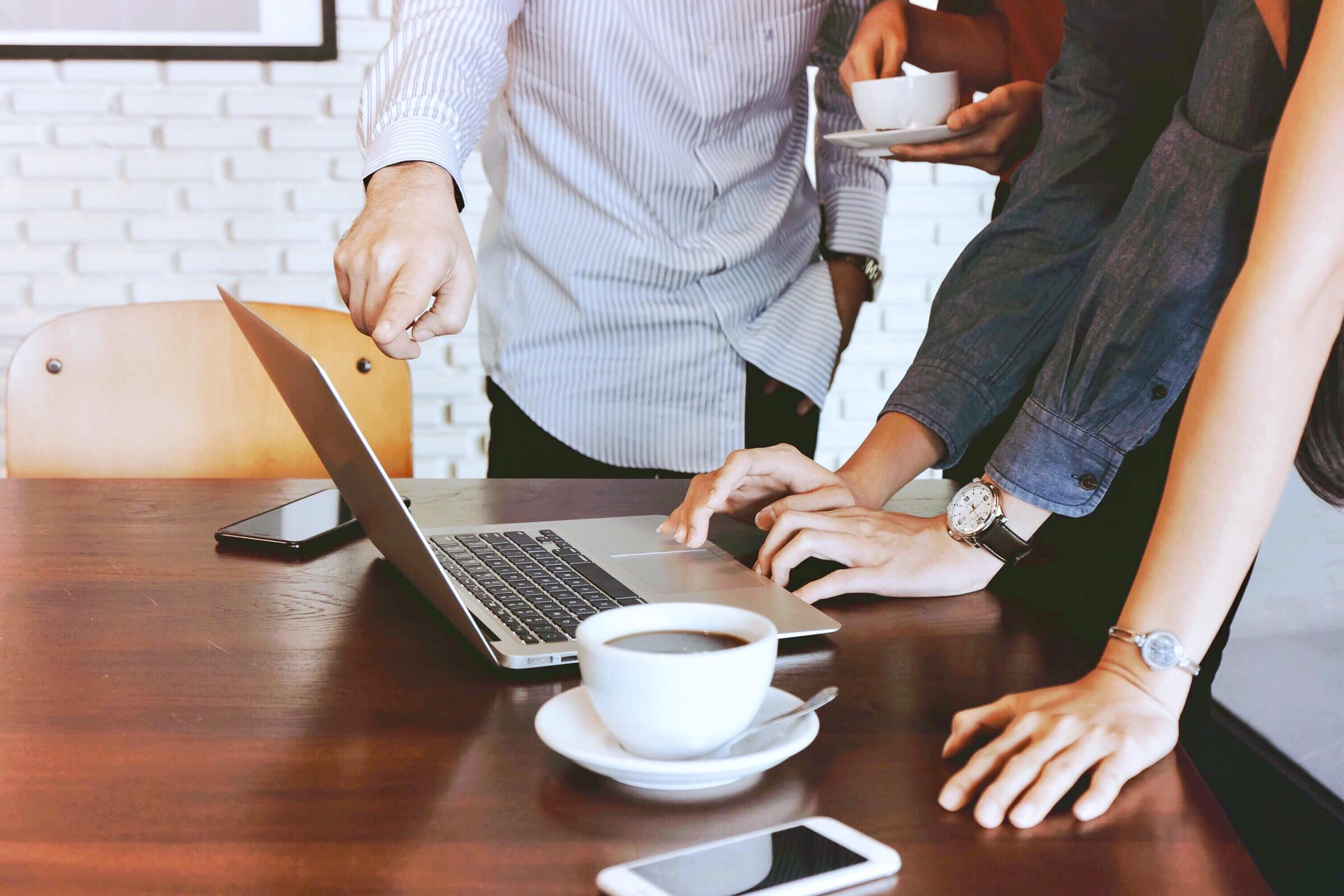 careers-meeting-laptop-coffee.jpg