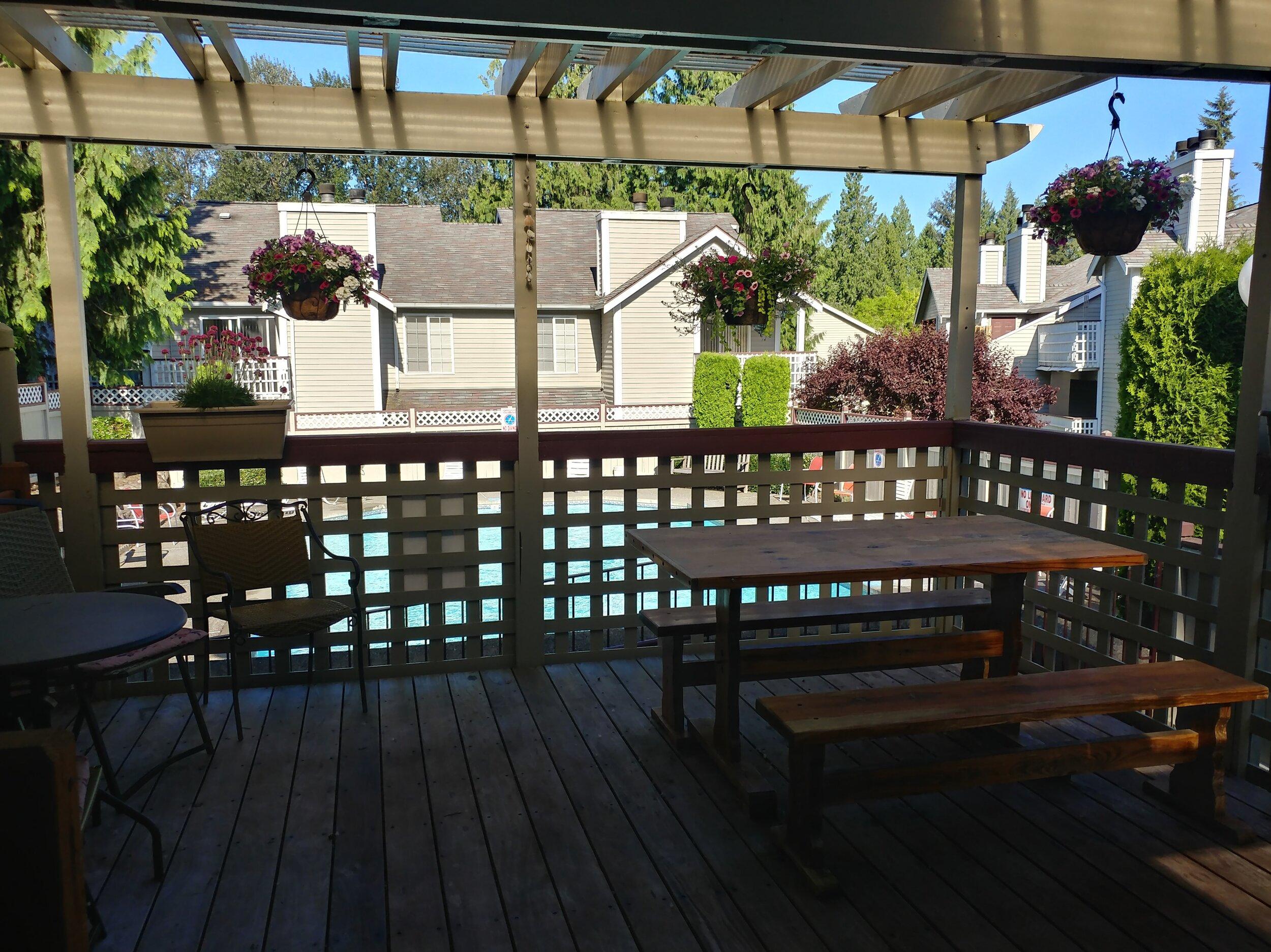 Deck Pic.jpg