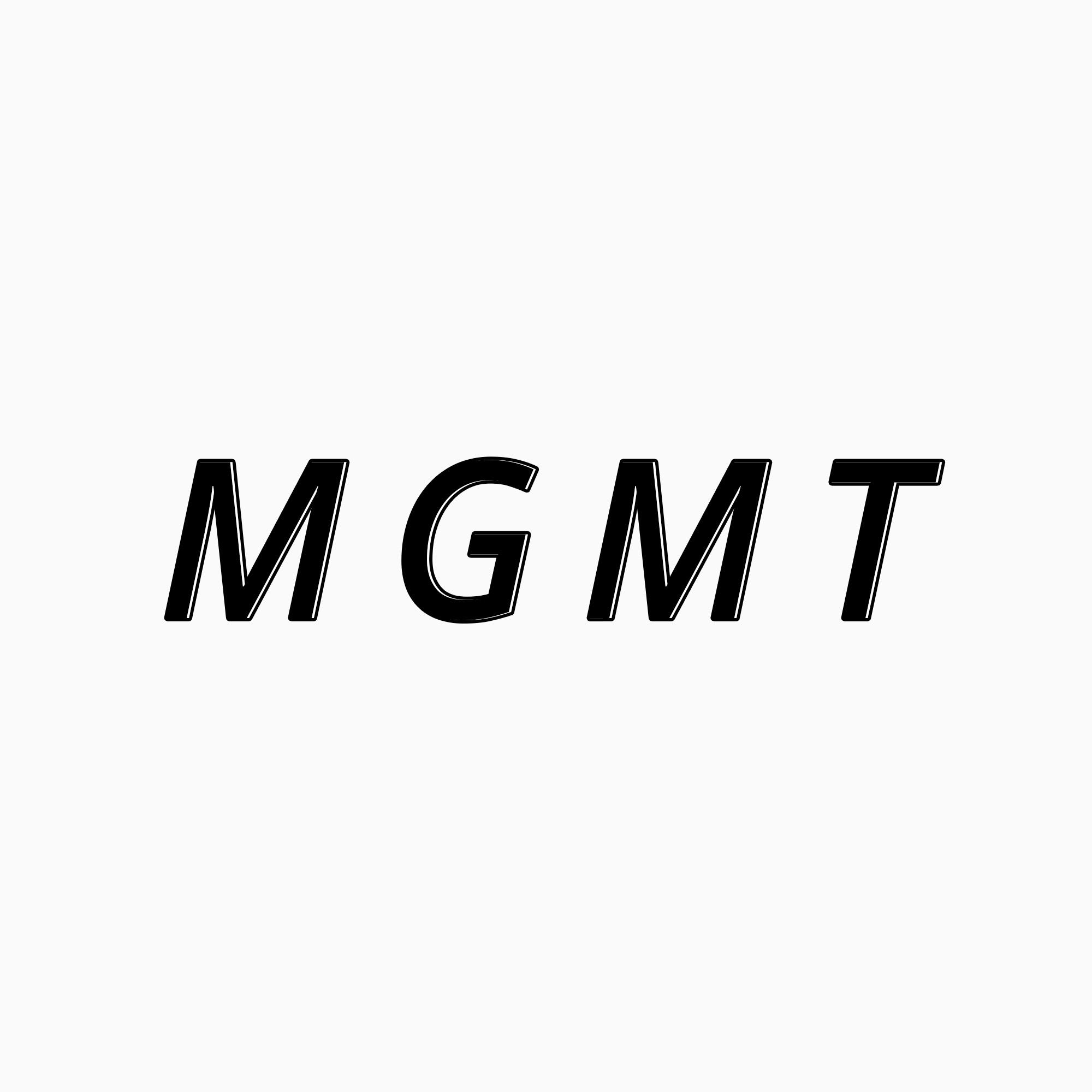 MGMT.jpg