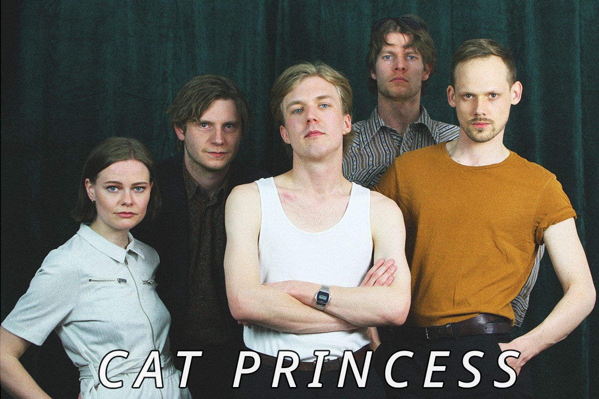 Cat Princess.jpg