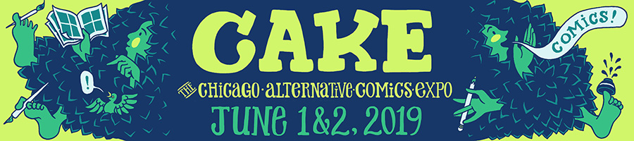 web_banner_CAKE_dates.png
