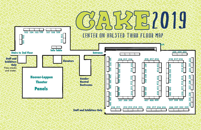 cake2019map.jpg
