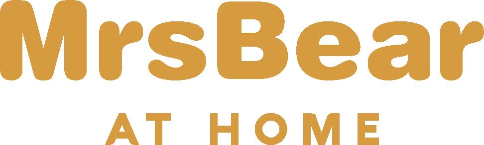 logos-colour-02.png