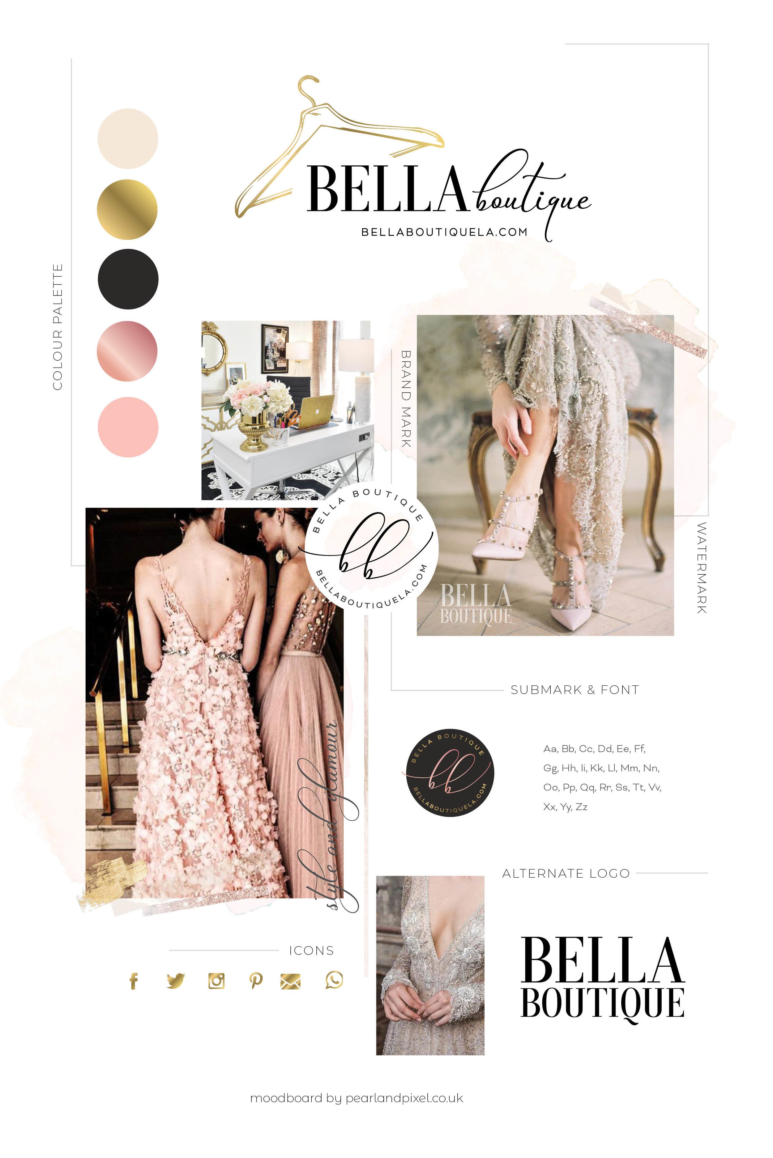 dress shop boutique branding.jpg