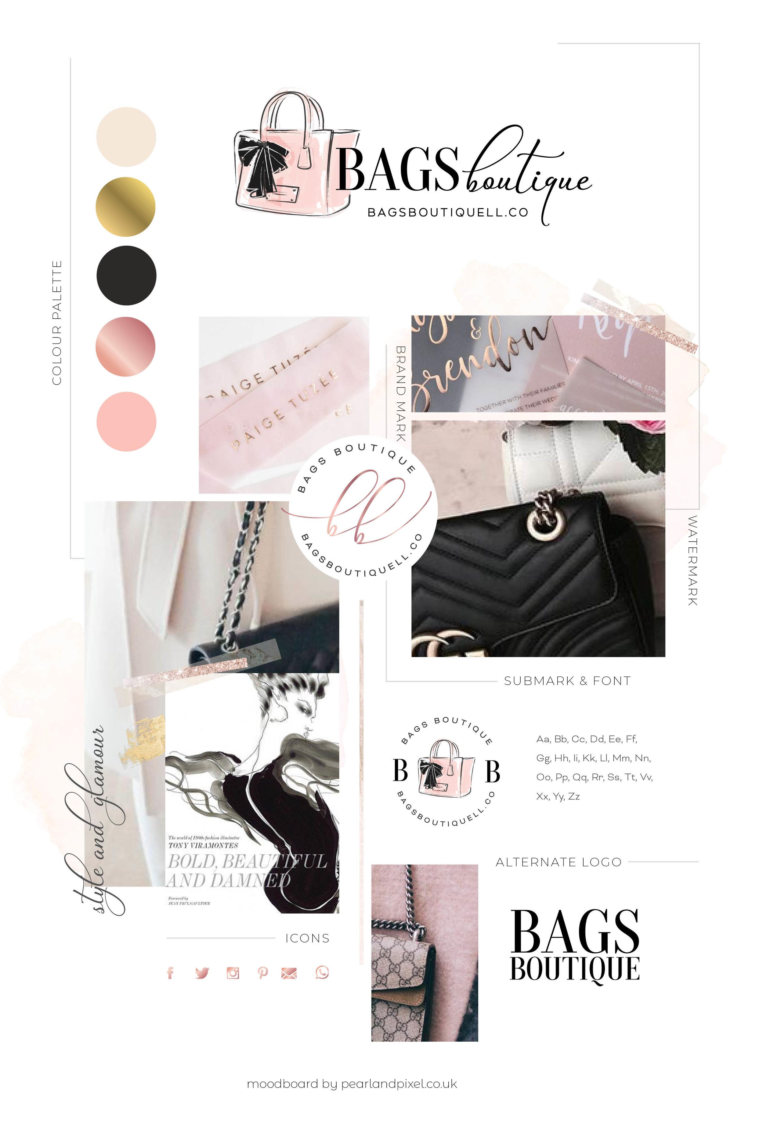 bags boutique branding.jpg