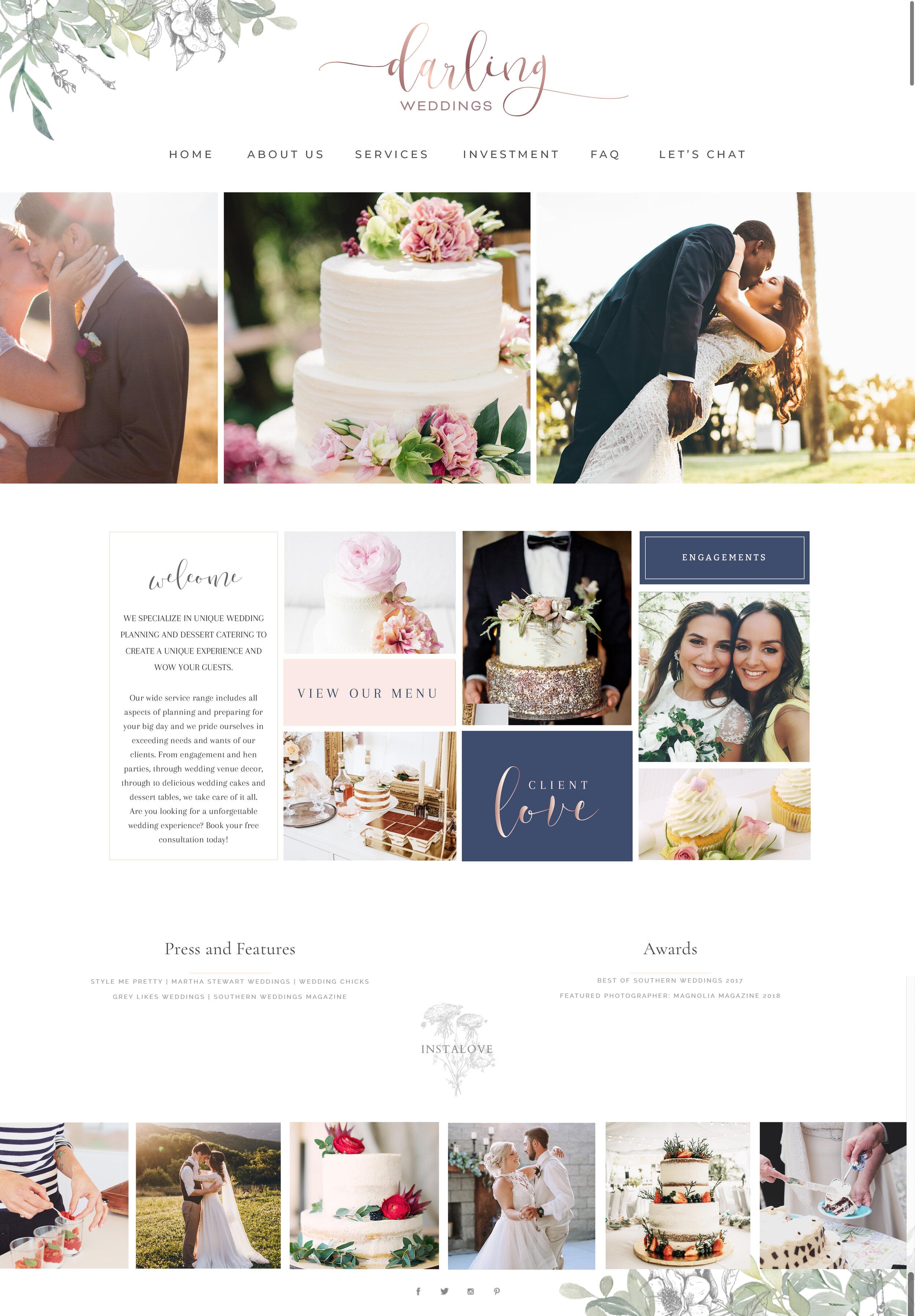 darling weddings.jpg