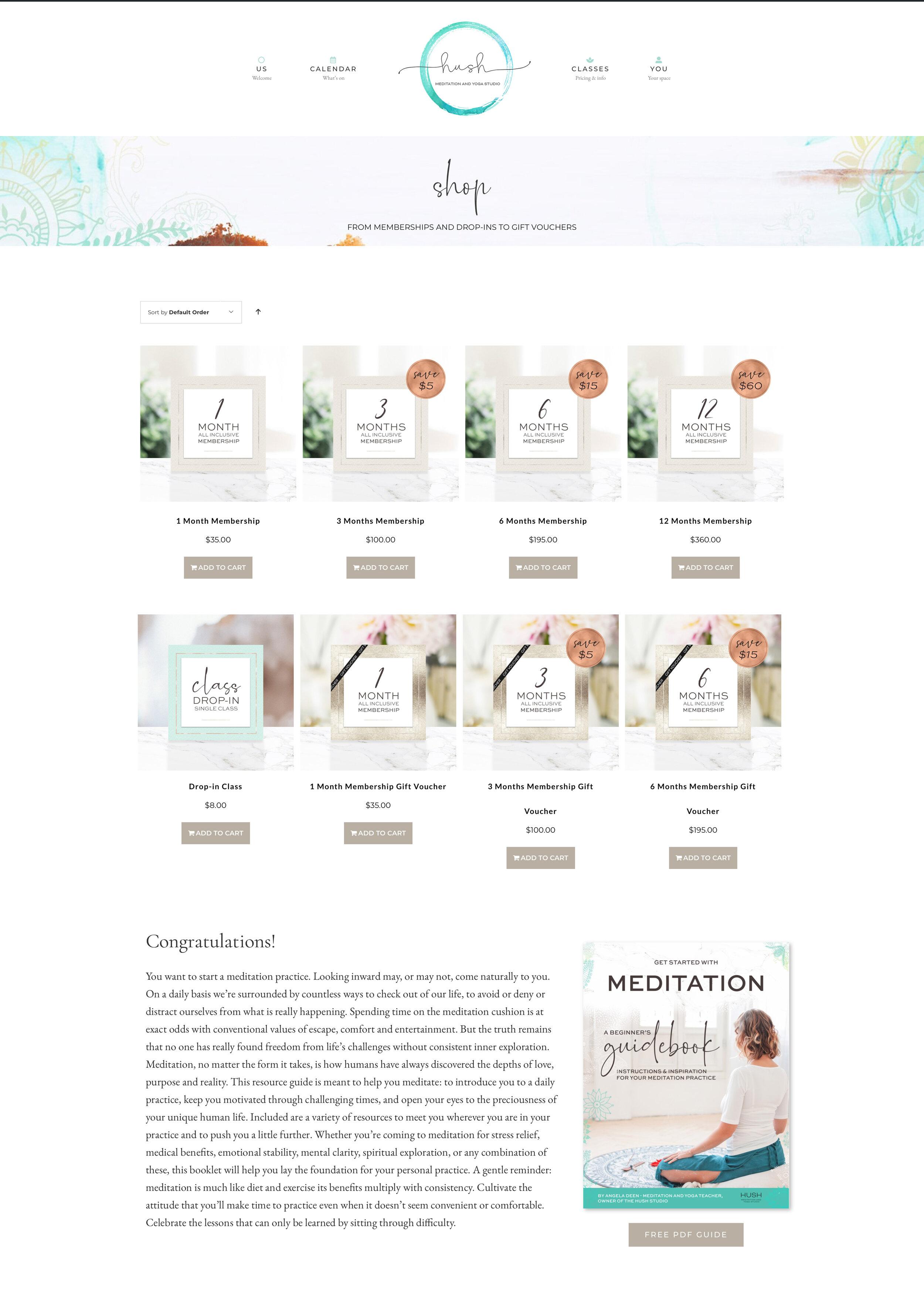 hush studio website mockup2.jpg