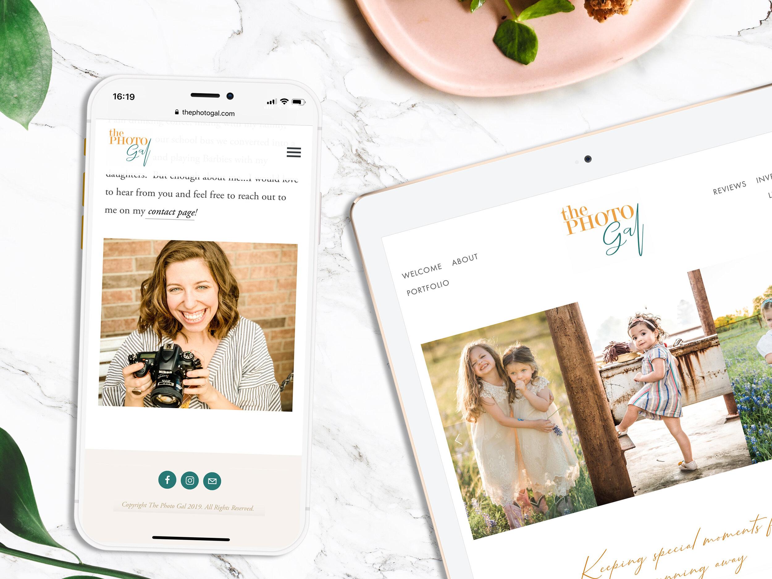 photographer website design.jpg