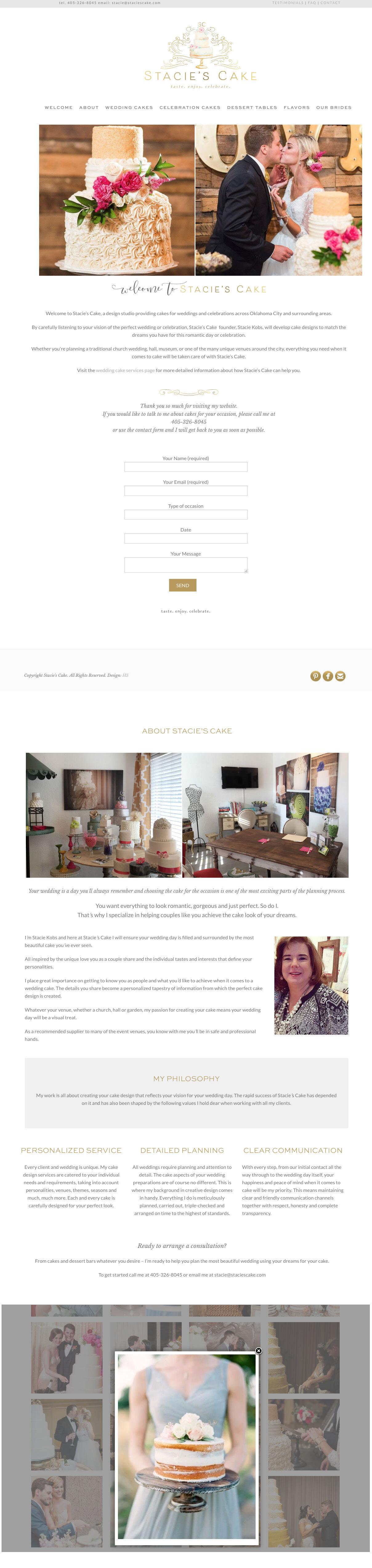 stacies-cake-website.jpg