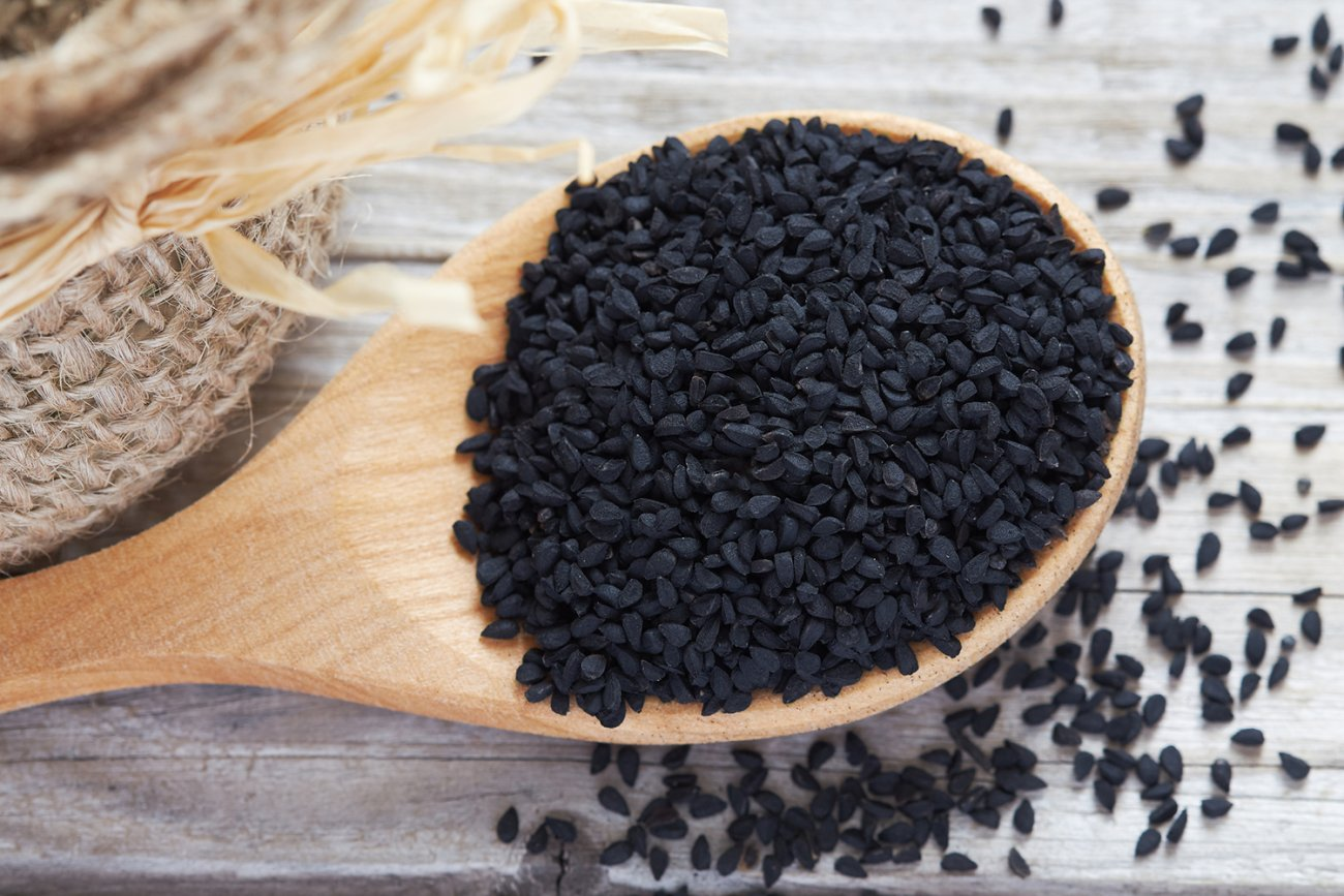 the-history-and-uses-of-black-seed-oil (1).jpg
