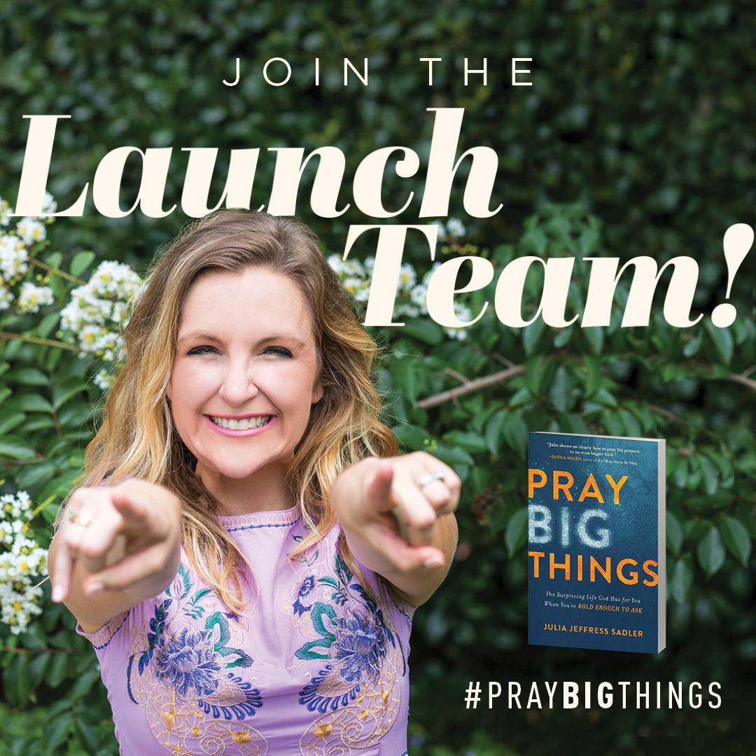 praybigthings_socialmediasquares_launch2.JPG