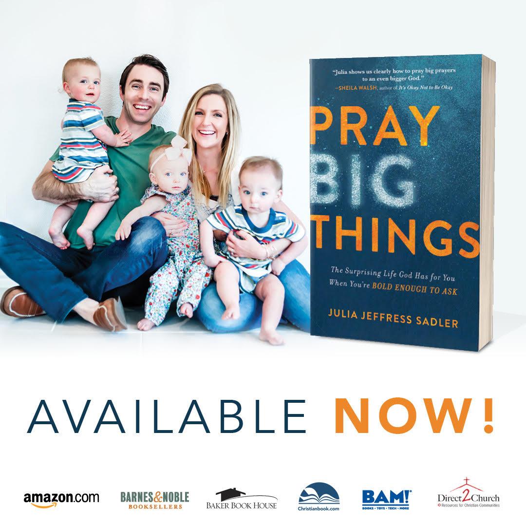 Pray Big Things email .jpg