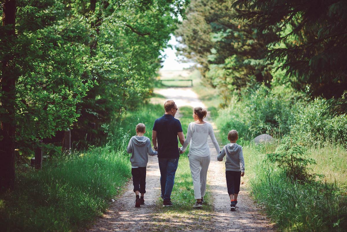 Familiebilleder Vig-109.jpg