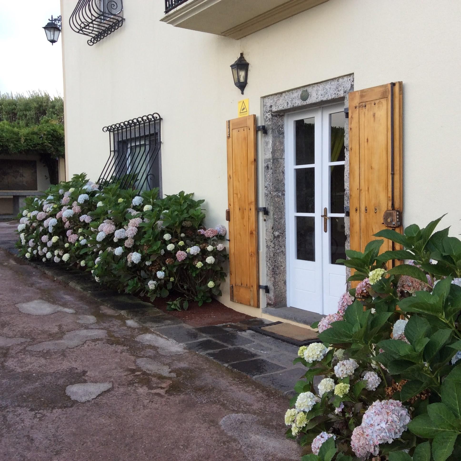 flowers-doors.jpg