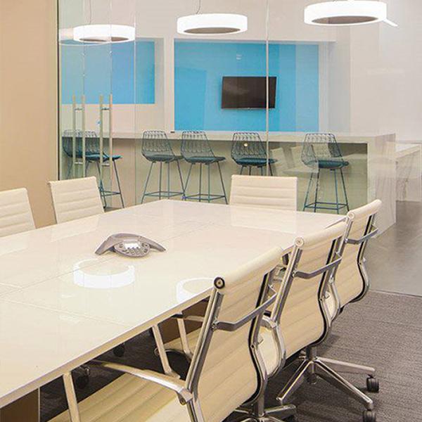 10th Floor - Suite 1030 -